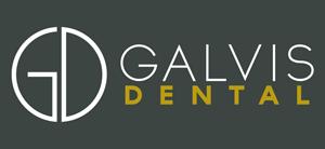 logo-galvis-dental-hv