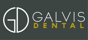 Clínica Dental Galvis